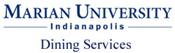 Marian University Dining Services
